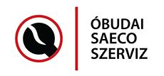 Saeco Szerviz   Óbudai Kávéfőző Szerviz