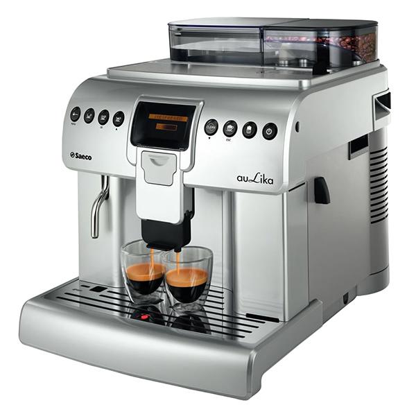 Saeco kávéfőző szerviz Óbudai Kávéfőző Szerviz